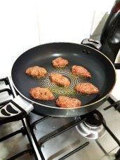 lamb-kofta-cooking-3
