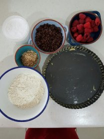tart-ingredients