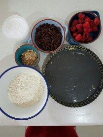 tart-ingredients