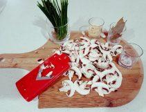 mushroom-soup-feature