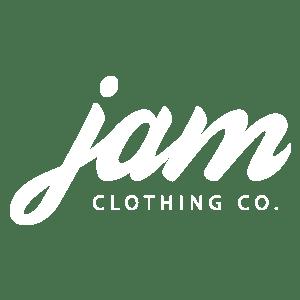 JAM-temp-website-logo