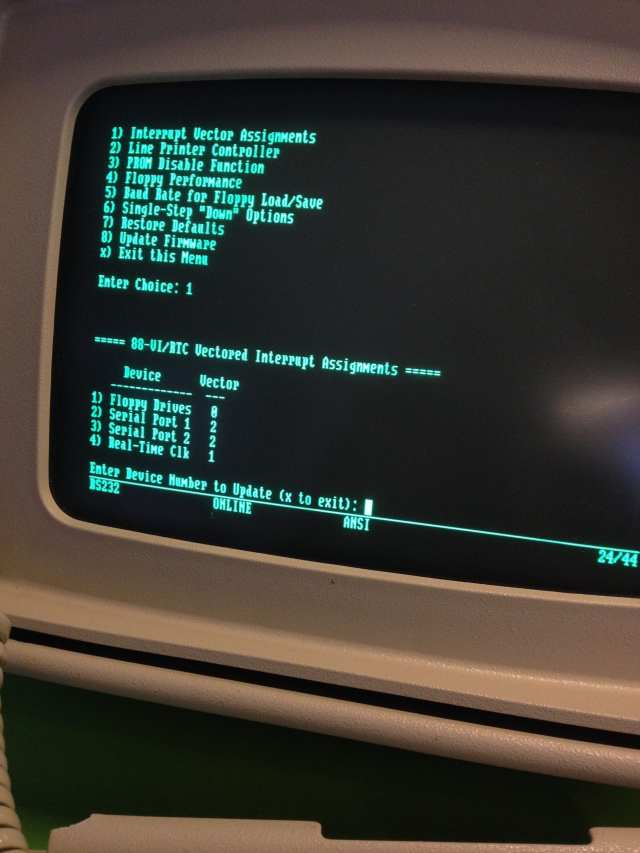 MITS ALTAIR 8800 - (14)