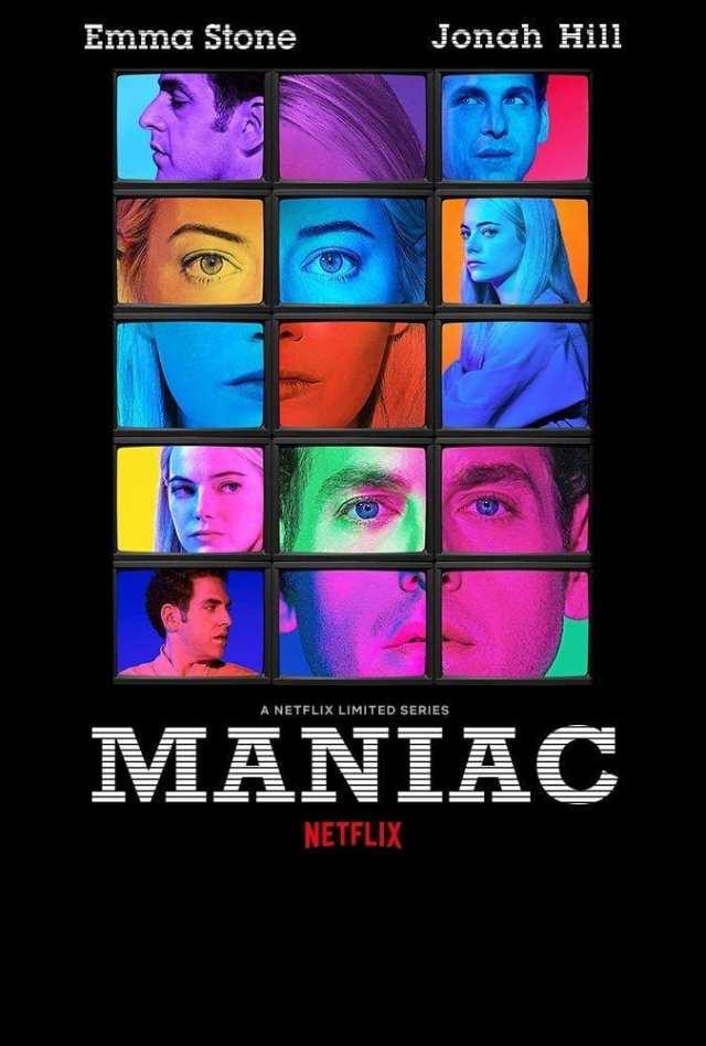 maniac - (1)