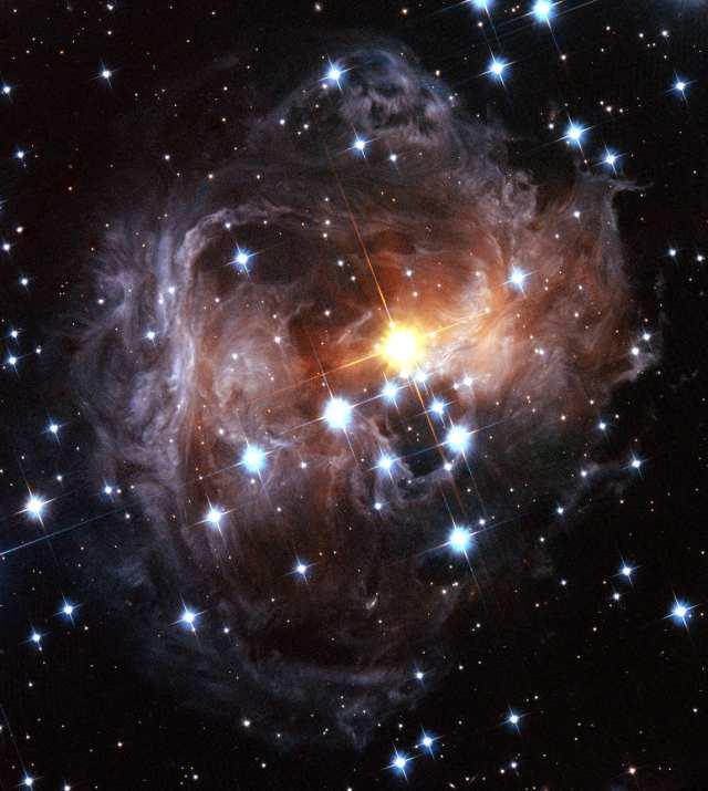 november-17-2019-v838-monocerotis-light-echo