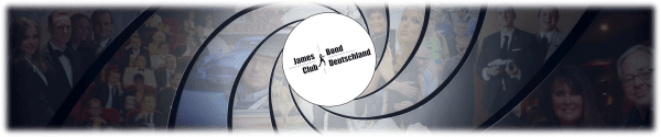 club_banner