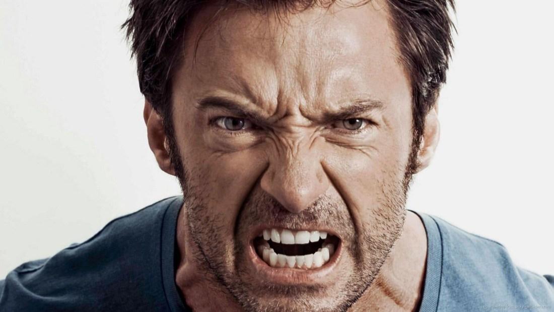 anger-angry-man-screaming