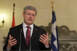 james-alexander-michie-stephen-harper
