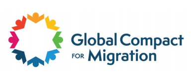 Global Compact for Migration James Alexander Michie