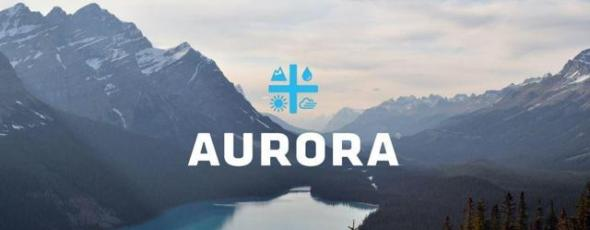 Aurora Cannabis James Alexander Michie