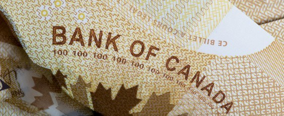 Inflation hit 3.7 per cent in July NP Bloomberg | James Alexander Michie