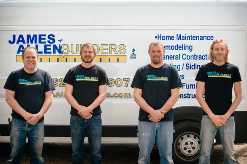 James-Allen-Builders-Crew