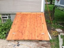 Small Construction Projects | Sussex, WI Contractor | James Allen Builders