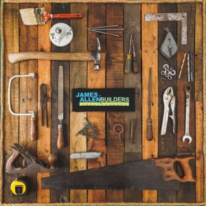 James Allen Builders Handyman and Maintenance Packages