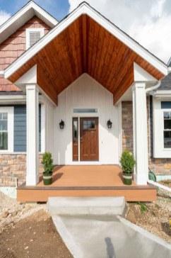 James Allen Builders Model Home Slinger WI (4)