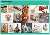 Wooden Toys copy