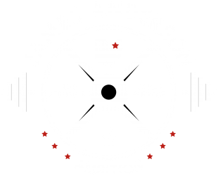 James Anderson Ambition