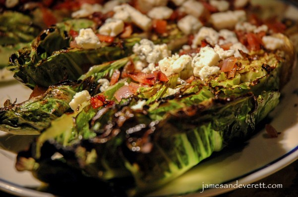 grilled_romaine_3