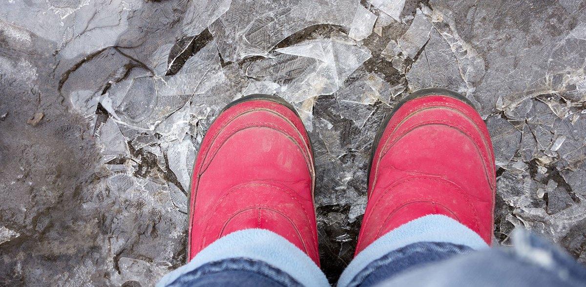 Checklists-Atul-Gawande-3-Year-Old-Girl-in-Ice
