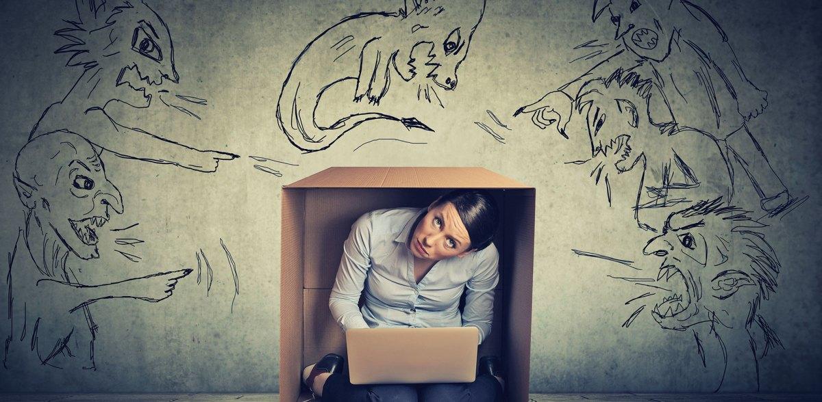 avoid-nightmare-clients-james-ashford