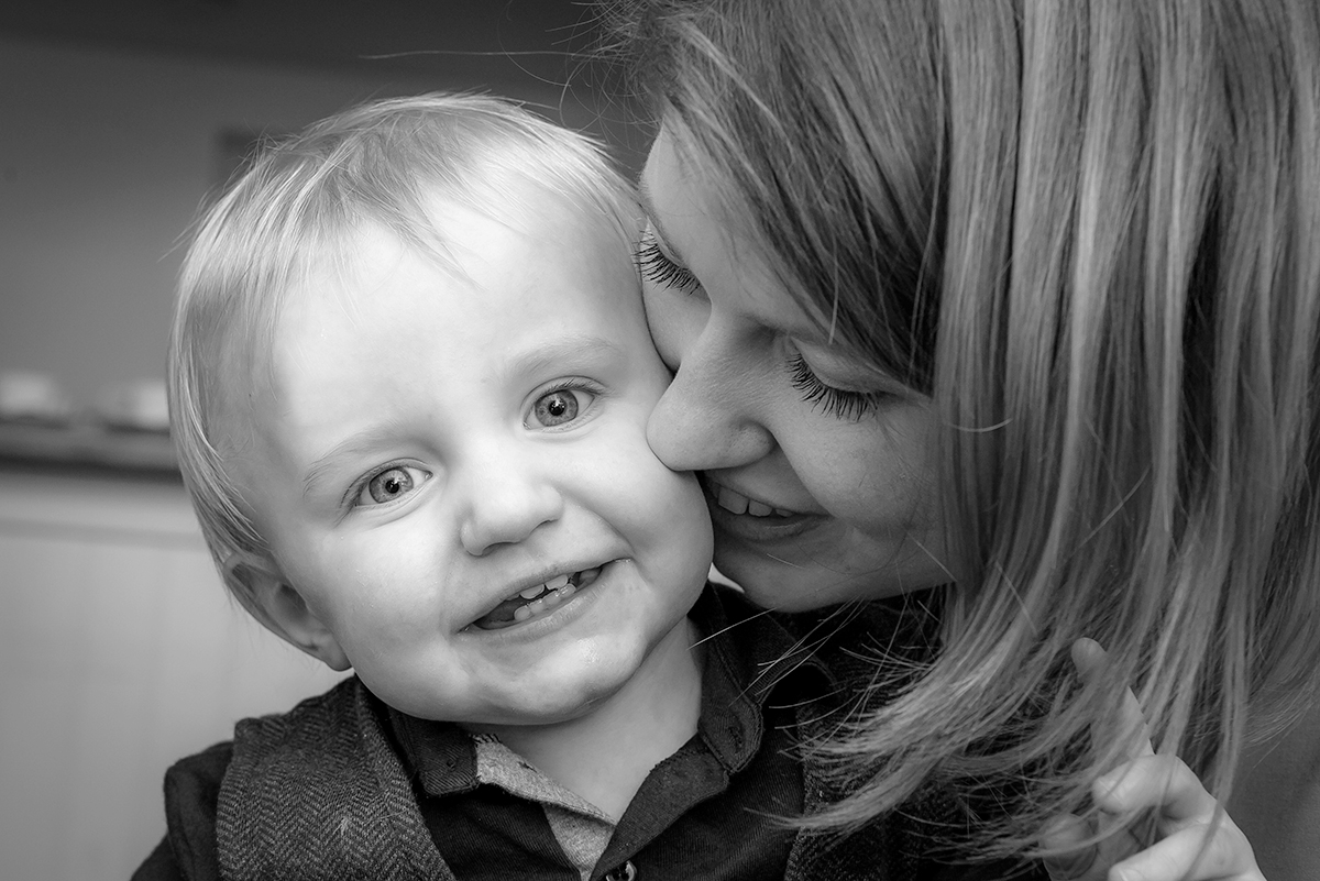 family photography in kent