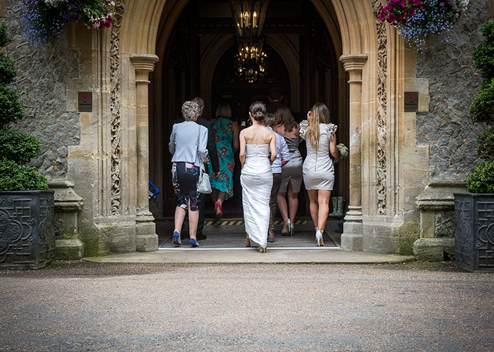 best wedding photographers london