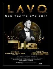 """Vice NYE 2014 Lavo flyer image 650x850"""