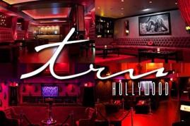 TruHollywoodNightclub
