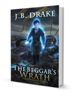 beggars-wrath-scaled