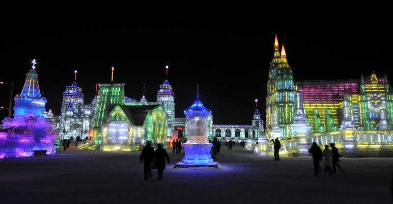 http://www.flickr.com/photos/jonas_in_china/3238857038/