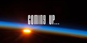 ComingUp_small