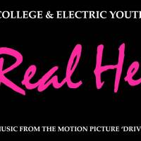 'A Real Hero' by College feat. Electric Youth