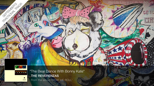 bear_dance_banner_website