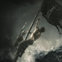 Recommendation: The pirate version of 'The Parson's Farewell'