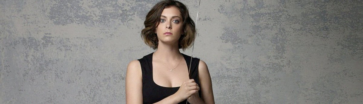 Recommendation: Rachel Bloom, Queen of Song