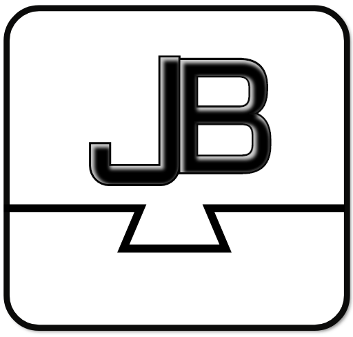 JB & Sons Design Co.