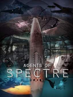 Le SPECTRE classique : la destruction du monde