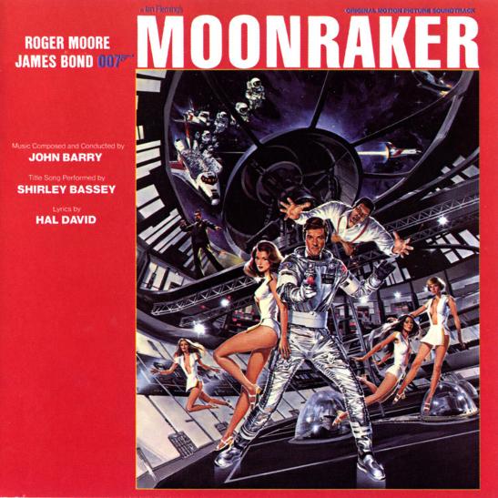 moonraker1