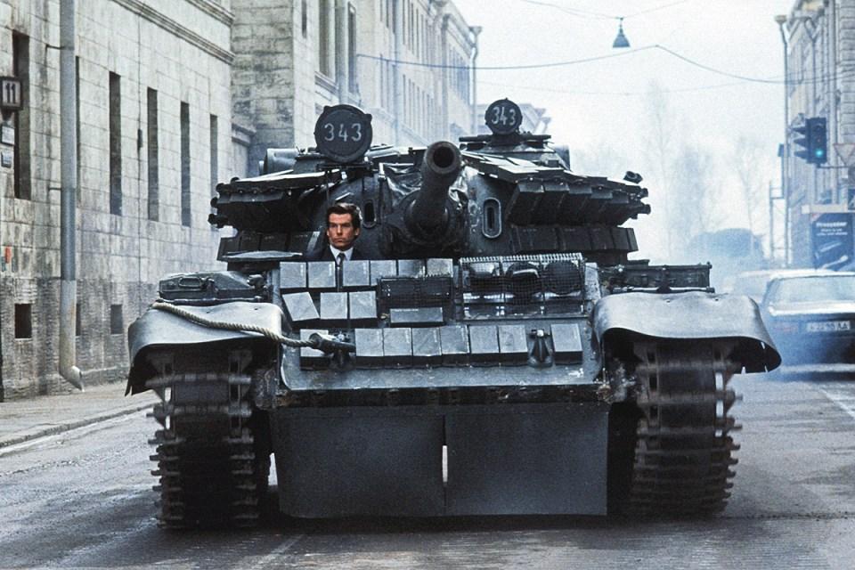 tank-t54