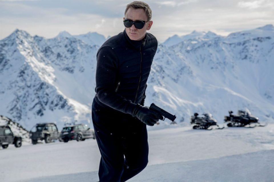 Bond12-Small