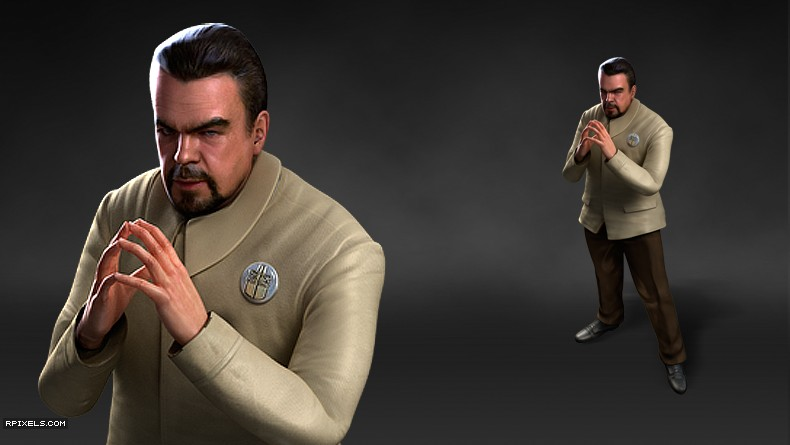 007-legends-moonraker-art-14