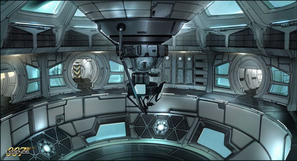 007-legends-moonraker-art-2
