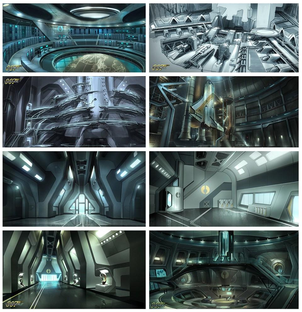 007-legends-moonraker-art-20