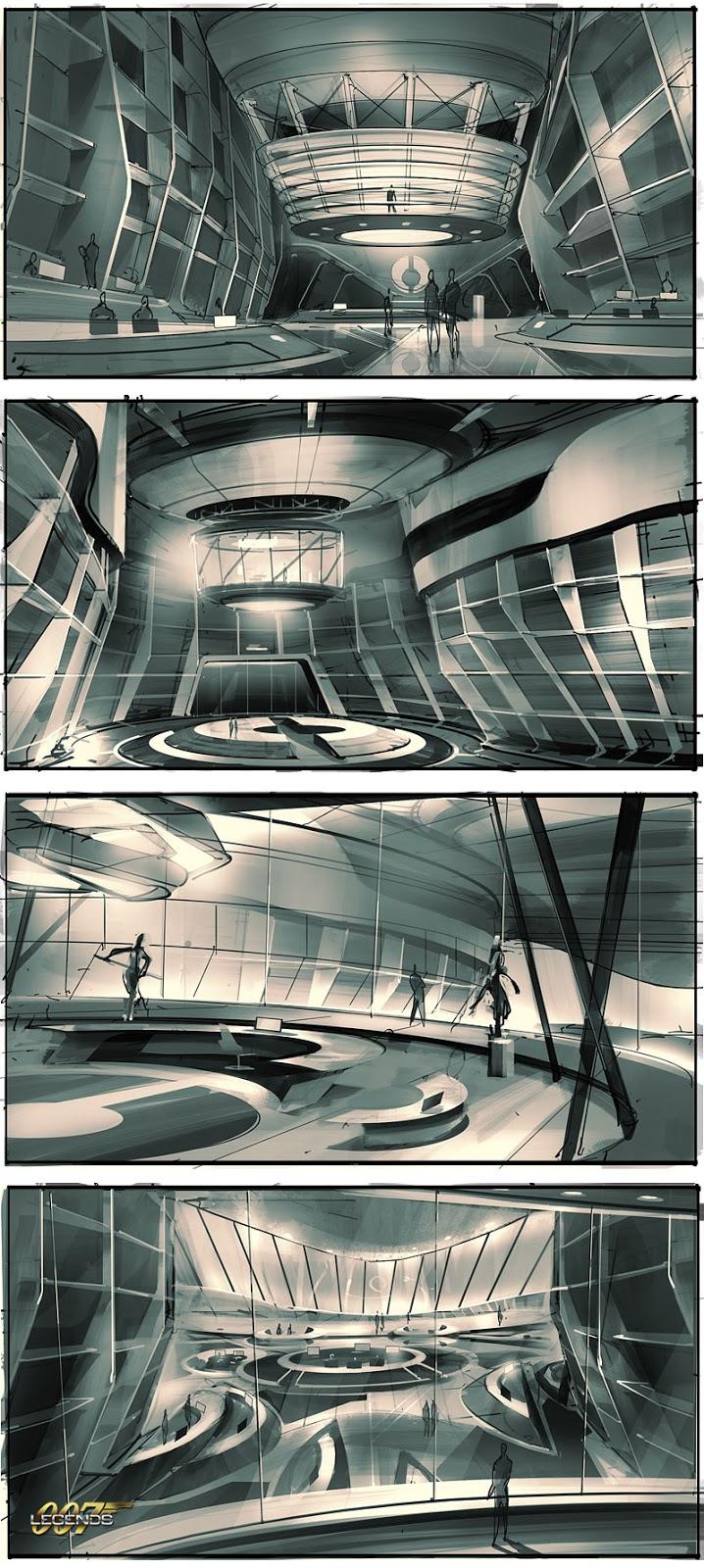 007-legends-moonraker-art-5