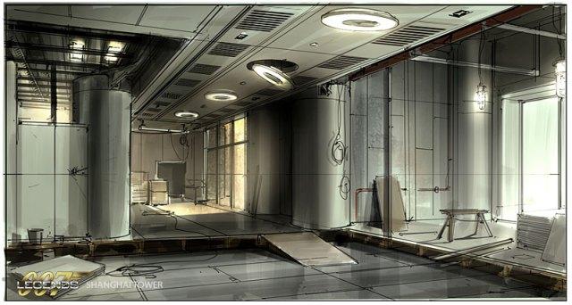 007-legends-skyfall-art-3