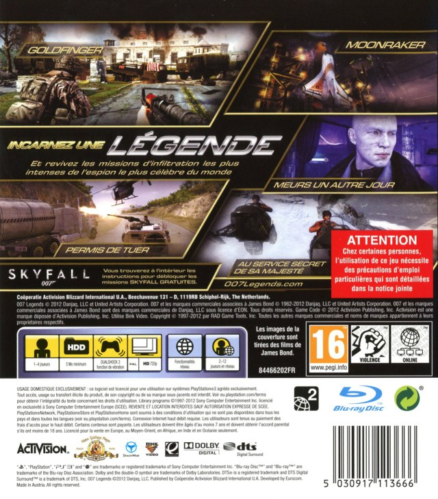 jaquette-007-legends-playstation-3-ps3-cover-arriere-g-1350478701