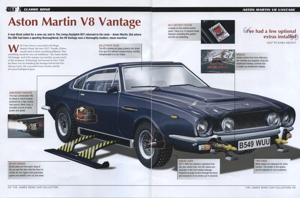 aston-martin-v8-volante-2