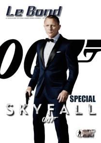 Article paru dans Le Bond 29 (septembre 2012)
