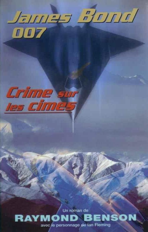 crime_sur_les_cimes
