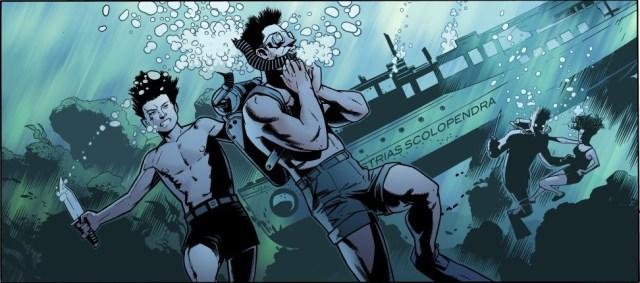 HYD-Underwater-Action-Scene-final-1024x674