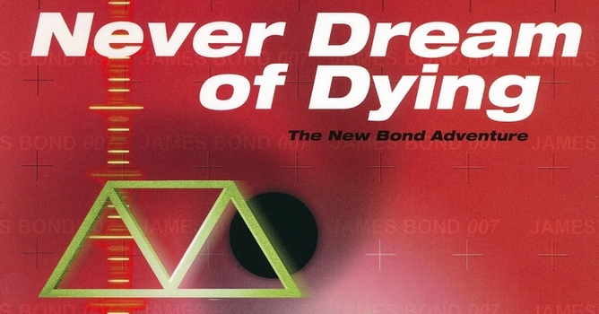 Never+dream+of+dying+UK+first+edition